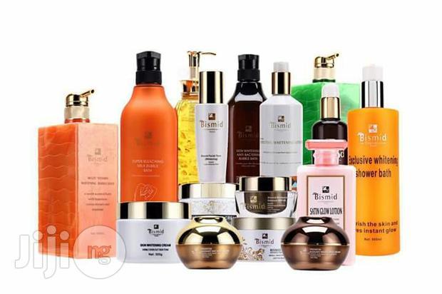 Perfume Online Easy