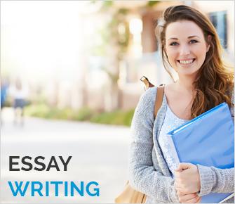 essays review