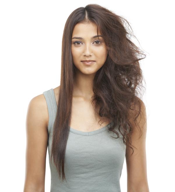 tips for hair loss