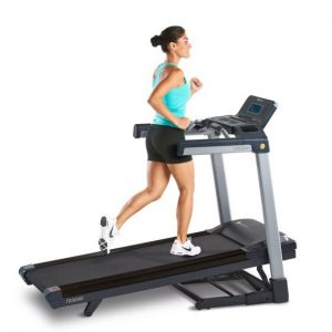 Folding Treadmill Offers