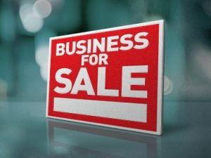 Buy and Sale Business