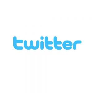 Get Follows Now