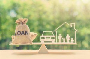 Title Loans Florida