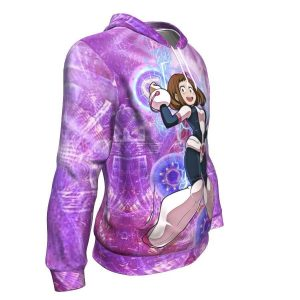 anime-hoodies