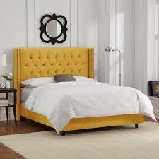california king mattress topper