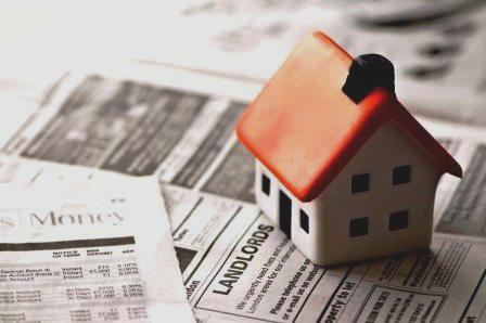 Putting resources into Real Estate Business Can Be Beneficial For You