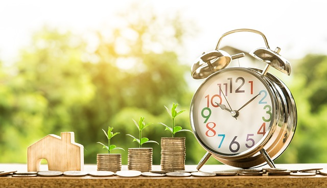 How to get money from private lenders?