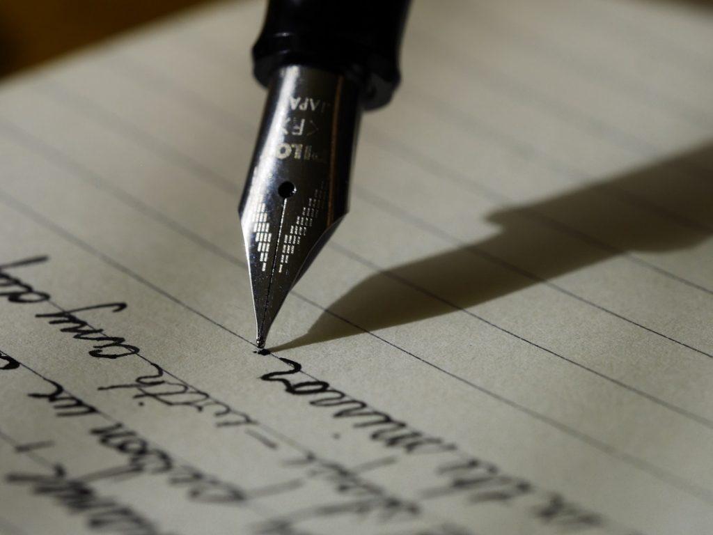 assignment writer malaysia