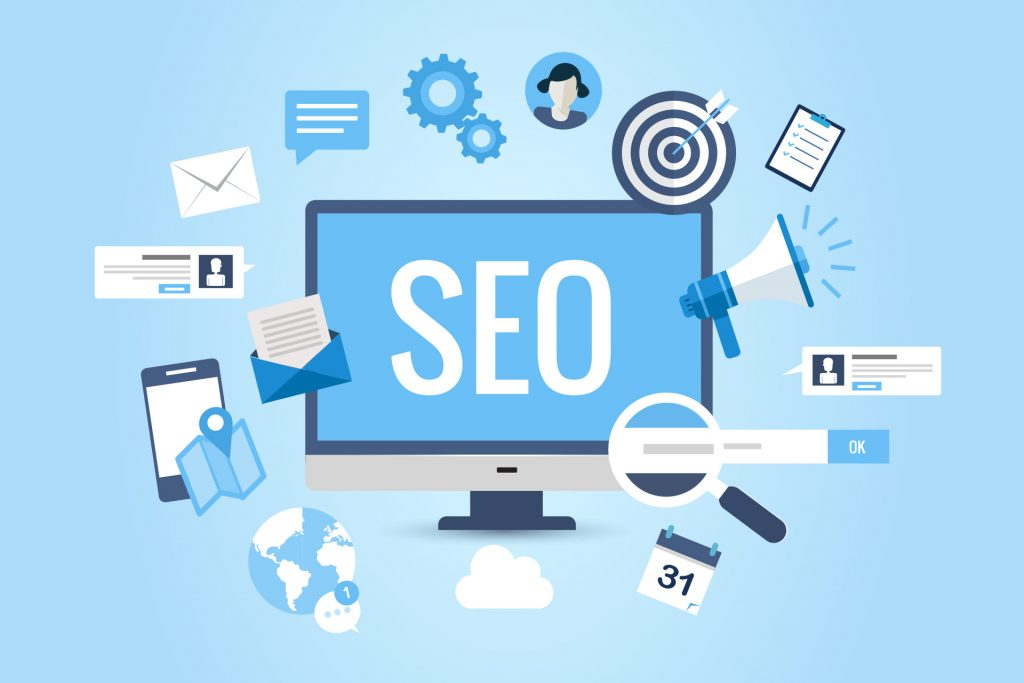 Choosing the Best SEO Company Sutherland Shire Services