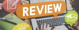 Getting Advantages From Online Product Reviews