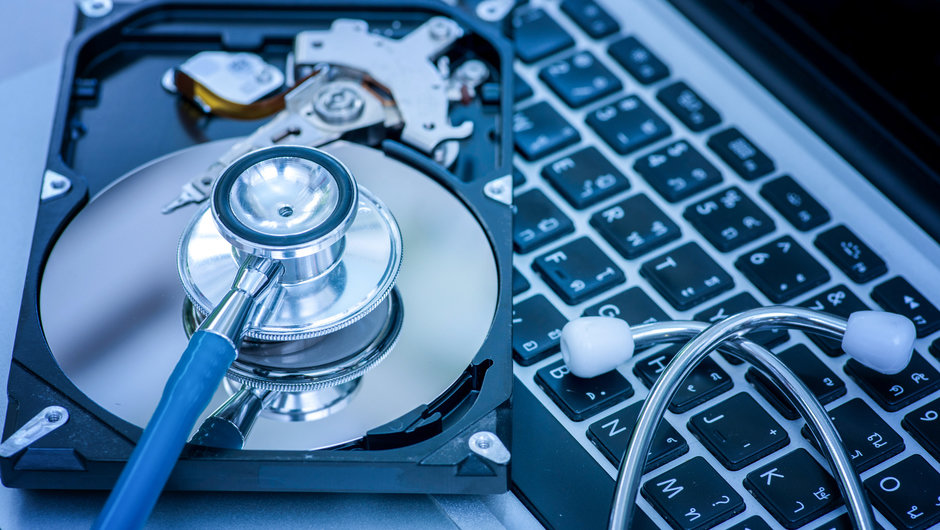 data-recovery-tool