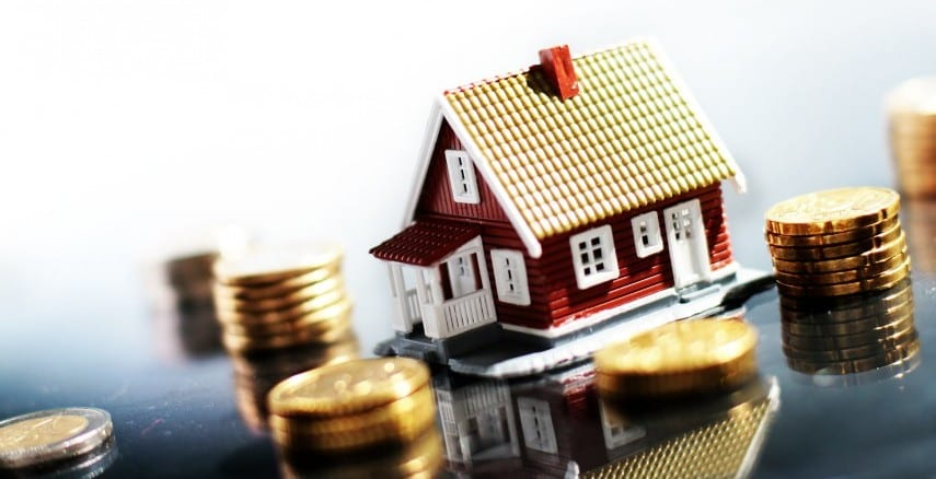 real estate agent haridwar